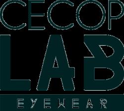 logo-cecop-lab